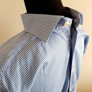 Eton Dress Shirt
